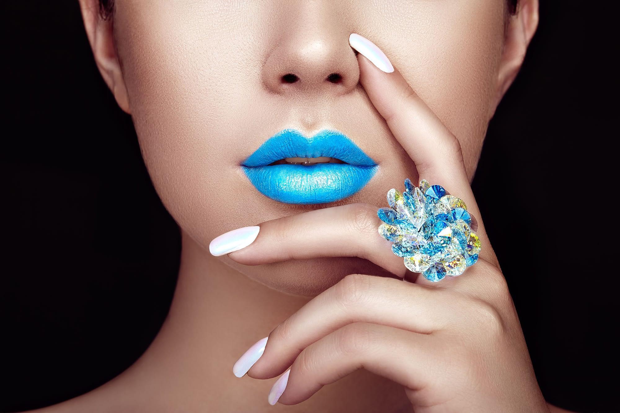 Disney Princess Lipsticks