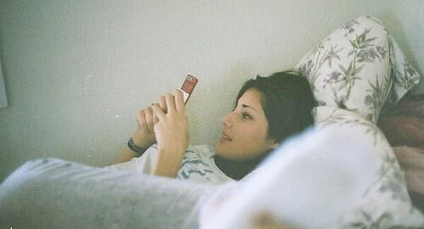 Wake Up, Sister!: A Reality Check For The Girl Who Can't End Things With The Assh*le
