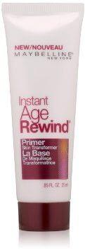 Instant Age Rewind
