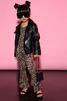How to become an ambassador for Fashion Nova kids