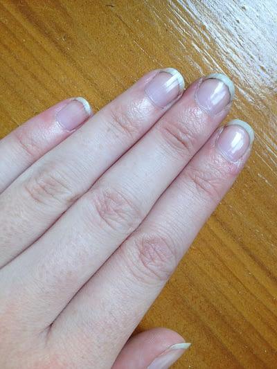 dirty-nails