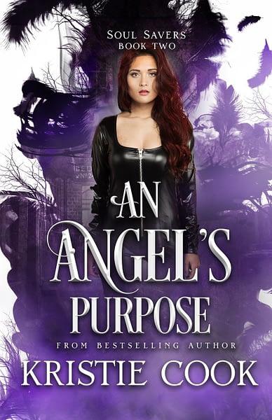 An Angel's Purpose
