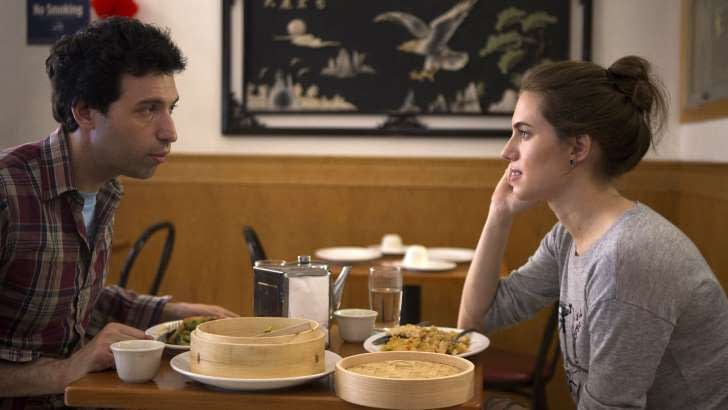11 Reasons We Date Guys We Don't Like That Much