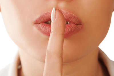 5 Secrets That Guys Don't Know About Girls