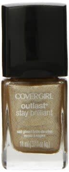 Covergirl Outlast Stay Brilliant #230