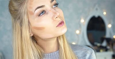 A Beginners Guide to Contouring