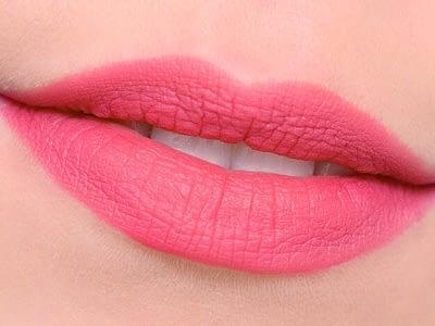 MAC Retro Matte Lipstick